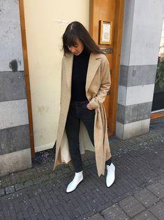 Various Style | MODEDAMOUR