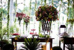 The Line Eventos | Constance Zahn - Blog de casamento para noivas antenadas.