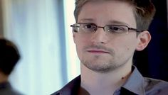 Snowden leak shows spy agencies break Web encryption