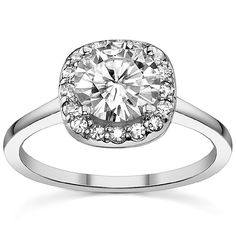 Our company makes and sets breathtaking gorgeous Diamond Rings. We sub-contract with many top Jewelry Companies. Please visit our website www.ORIZAJEWELERS.com