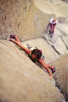 To be a trusted and reliable partner Climbing Girl, Ice Climbing, The Climb Miley Cyrus, Rock Climbing Workout, Mountain Images, Trekking, Escalade, Kayak, Ski