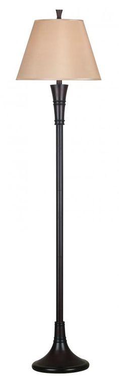 Rowley Floor Lamp