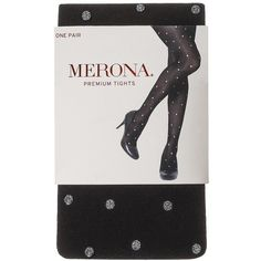 Merona Women's Premium Patterned Shine Tights - Assorted... (€4,18) ❤ liked on Polyvore featuring intimates, hosiery, tights, accessories, socks & hosiery, women's accessories, opaque patterned tights, shiny opaque tights, opaque tights and print tights
