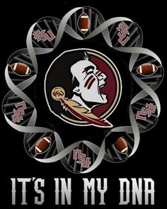 Brought to you by Smart-e Florida State Football, Florida State University, Florida State Seminoles, Florida Gators, Seminole Football, Football Baby, Sport Football, College Football, Baseball