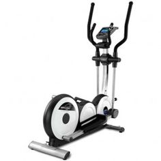 Details: Designed for regular use at home. - The best choice for beginners and home fitness enthusiasts that want to advance their training 4 in one system. Fitness, At Home Workouts, Gym Equipment, Sports, Training, Unique, Products, Home, Veil