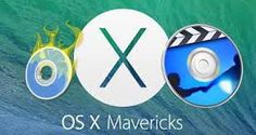 Top 5 Free iDVD Alternatives to Burn DVD on Windows and Mac OS X. I can burn videos to dvd and dvd disc free now