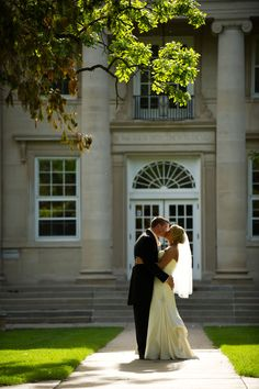 JBe Photography Ripon College Wedding   Maren and Brent