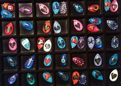 Www.touchstonestudios.com Class Ring, Rings, Jewelry, Jewlery, Jewerly, Ring, Schmuck, Jewelry Rings, Jewels