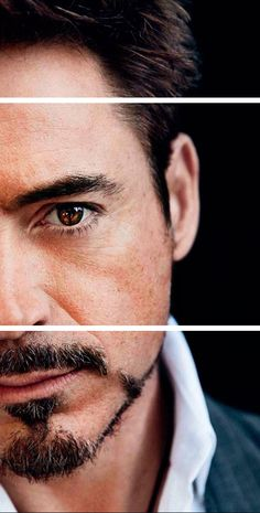 - love you 3000 Iron man we will miss you with our hearts Robert Downey Jr., Iron Man Wallpaper, Marvel Wallpaper, Tony Stark Wallpaper, Phoenix Wallpaper, Iron Man Tony Stark, Downey Junior, Marvel Heroes, Marvel Comics