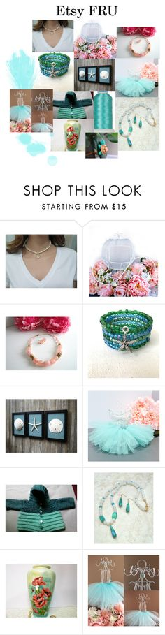 """""""ETSY FRU"""" by stacey-nap ❤ liked on Polyvore featuring interior, interiors, interior design, home, home decor and interior decorating"""