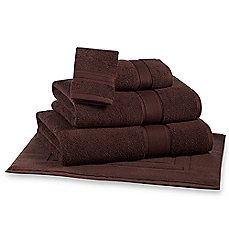 image of Kenneth Cole Reaction Home Towel Collection