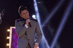 cancion de la que gano eurovision