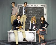 Top 10 shows for tweens, and their families, including series descriptions and how appropriate they may be for your kids. Brothers 2009, Jonas Brothers, Nicole Anderson, Danielle Jonas, Chelsea Kane, Dylan And Cole, Hollywood Records, Easy At Home Workouts, Popular Tv Series