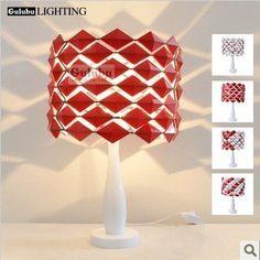 cute versatile lamp