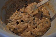 Healthy Breakfast Muffins - Real Food RN