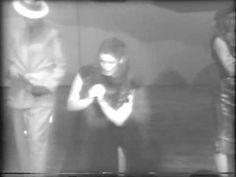 Gotta Sing Gotta Dance Company presents Fascinatin' Rhythm directed by Larry Zeiger.