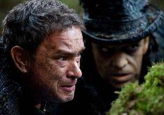 El atlas de las nubes (2012) on IMDb: Movies, TV, Celebs, and more...