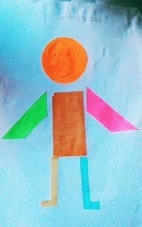 Pengembangan Geometri pada Anak Usia Dini http://ift.tt/2b77nFD