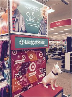 Retail continues to take advantage of Social Media to generate Hashtagged buzz as here with this Photo Opportunity at Target. Social Media Advantages, Close Up, Opportunity, Target, Selfie, Boys, Design, Stuff Stuff, Senior Boys