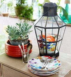 Homesense, Spring Blooms, Bath, Rustic Chic, Decoration, Spring Fashion, Glass Vase, Planter Pots, Projects To Try