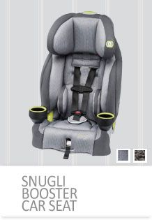 ca9563224ab 13 Best Comfort Meets Cool with Snugli images
