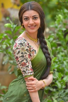 South Indian Actress SOUTH INDIAN ACTRESS : PHOTO / CONTENTS  FROM  IN.PINTEREST.COM #WALLPAPER #EDUCRATSWEB