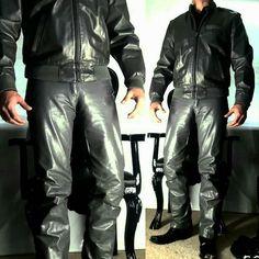 Instagram Motorcycle Jacket, Leather, Jackets, Instagram, Fashion, Down Jackets, Moda, Fashion Styles, Moto Jacket