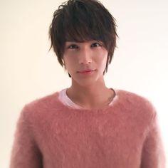 Ikemen, Taishi Nakagawa, Skinny Fashion, Skinny Guys, Japanese Boy, Dorian Gray, Attractive People, My Darling, Japanese Artists