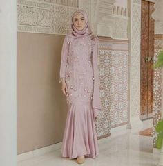 18 Super Ideas For Dress Hijab Formal Modern Abaya Source by gusnapric. 18 Super Ideas For Dress Hijab Formal Modern Abaya Source by gusnapricilia