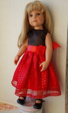 Много Туфель и платьев на Готц, Паолок и им подобных. / Аксессуары для кукол / Шопик. Продать купить куклу / Бэйбики. Куклы фото. Одежда для кукол