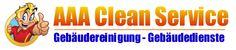 Gebäudereinigung München AAA Clean Service