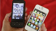 apple and htc settlement