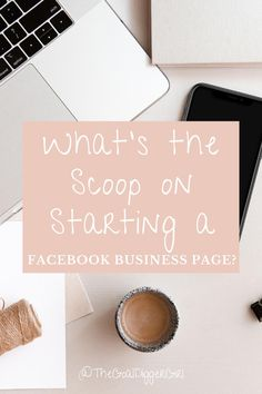 Facebook Content, About Facebook, Social Marketing, Sales And Marketing, Business Pages, Business Tips, Direct Sales Tips, Boss Babe Quotes, Goal Digger
