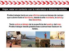CARRERA DE AGRIMENSURA   Hacé tu consulta a un reprensentante del Consejo Profesional de Agrimensura, ingresando en els iguiente link:  http://www.quevasaestudiar.com/Consejo-Profesional-de-Agrimensura-de-la-Prov.-de-Buenos-Aires-294/Agrimensura-5243
