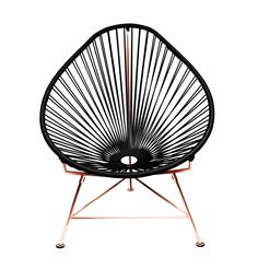 Innit Acapulco Lounge Chair