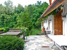 Klenovnik Holiday House rentals - Varazdin County - Amazing Cottage...