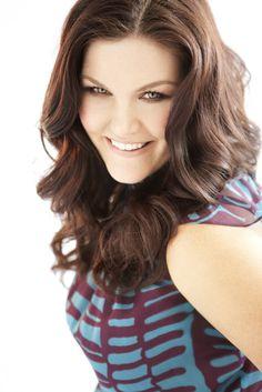 Jill Dunn | Beauty E