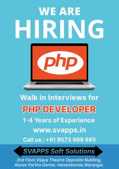 Svapps is the IT Company in Warangal, Hyderabad, USA, Canada. Best software company in Hyderabad, service provider for Web Design and Software Development. Best Digital Marketing Company, Digital Marketing Services, Mobile Application Development, Software Development, We Are Hiring, We The Best, Web Design Company, Hyderabad, Join