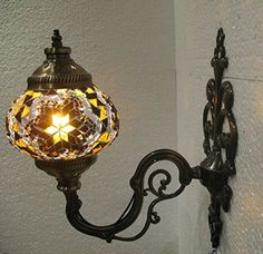 Wall Lights, Ceiling Lights, Antiques Online, Antique Stores, Mosaic Glass, Candle Sconces, Kilim Pillows, Outdoor Lamps, Chandelier