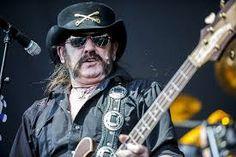 Lemmy happy birthday 12/24/2015 . 70 years