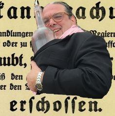 heute schon kling´s bloghäppchen gelesen ? www.steffenkling.de