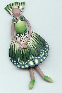Fairy Princess 001 | Flickr - Photo Sharing!