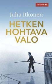 lataa / download HETKEN HOHTAVA VALO epub mobi fb2 pdf – E-kirjasto