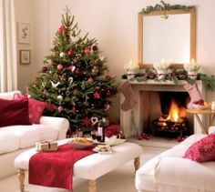 Inspiration-Interior-Decoration-and-Christmas-Tree-for-Your-Home-2