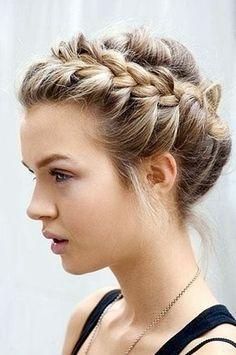 hair style hair styles hairstyles
