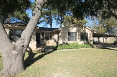 407 Kennedy St, Lindale, TX | For Sale | Powered by Postlets