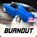 Download Torque Burnout V 1.8.71:  Good game but can do with some tweaks I love the game, i dont like how you have to be certain levels to unlock cars. Takes too long. I think different tweaks on how you can customize cars and cars should have different sounds, i think even a comp mode or something a long those lines with maybe a...  #Apps #androidgame #LeagueOfMonkeys  #Racing http://apkbot.com/apps/torque-burnout-v-1-8-71.html