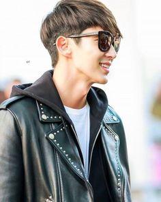 Asian Actors, Korean Actors, Korean Dramas, Lee Joong Ki, Arang And The Magistrate, Lee Seung Gi, Moon Lovers, Handsome Actors, Joon Gi