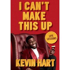 Post by Kevin Hart - Here is option .also you can get your advance copy of my book by clicking the link in my Bio. Hart Images, Happy Hour Party, Kevin Hart, Life Lessons, You Got This, My Books, Hollywood, Canning, How To Make