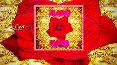 xLArve   19inONE  Trance2017Album mini mix part2